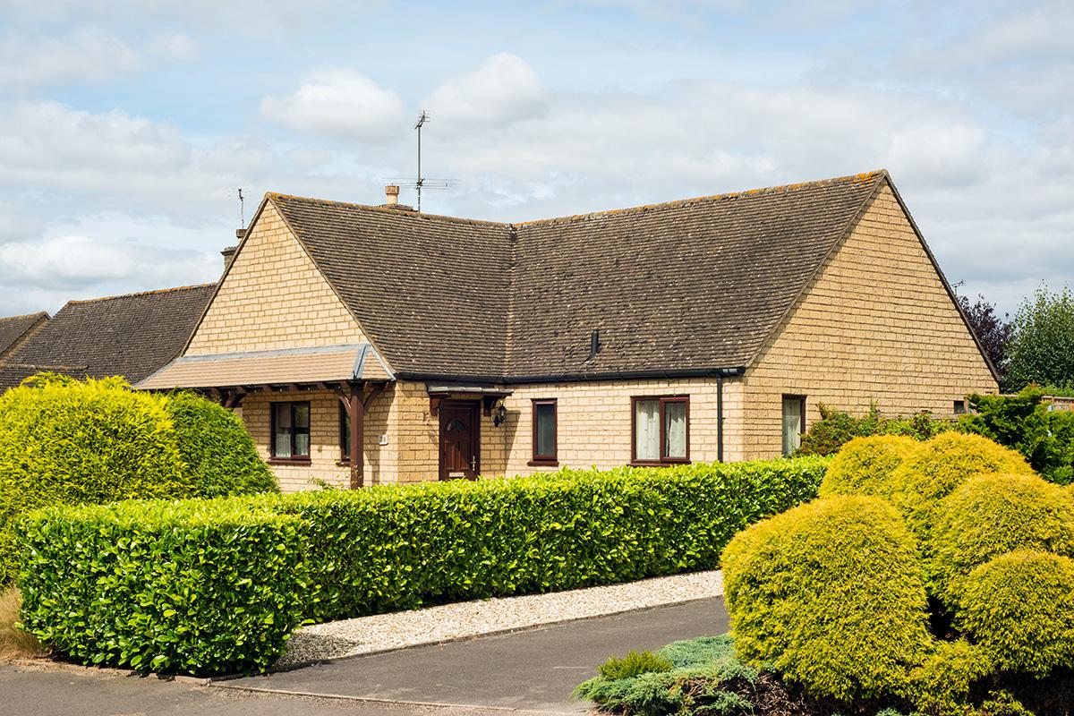 39 Field Lane, Willersey, Gloucestershire